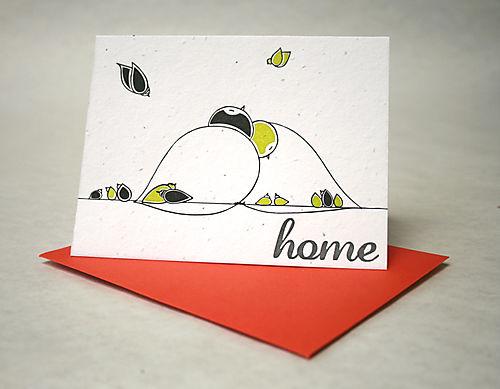 Home72
