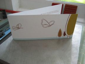 Butterflymock