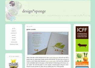 Designsponge_press