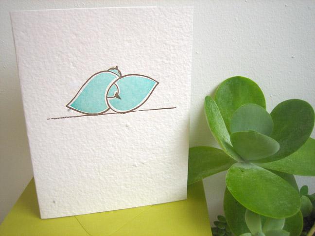 Lovebirdspic