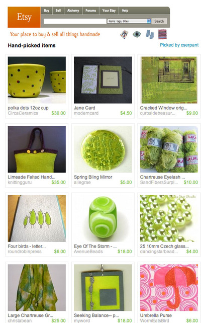 Etsyhomepage_2